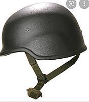 Тактические шлемы для правоохранительных органов, фото 2