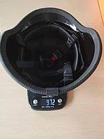 Тактические шлемы для правоохранительных органов, фото 3
