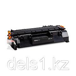 Картридж Europrint EPC-719, Для принтеров Canon LBP 6300/ 6310/6650/6670/6680, LBP 251/252/253
