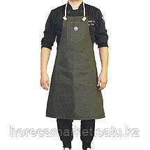 Фартук шеф-повара, фото 2
