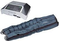 Аппарат для прессотерапии (лимфодренажа) MARK 400 + комбинезон