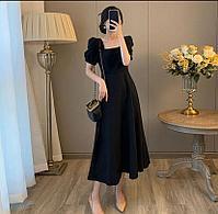 Элегантное платье, фото 3