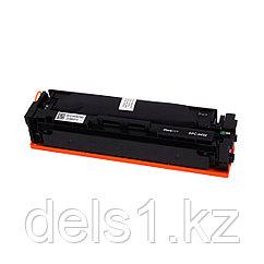 Картридж Europrint EPC-045K, Чёрный, Для принтеров Canon Color imageCLASS MF634/MF632/LBP612