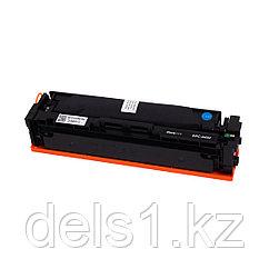 Картридж Europrint EPC-045C, Синий, Для принтеров Canon Color imageCLASS MF634/MF632/LBP612