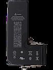 Заводской аккумулятор для Apple iPhone 11 Pro (3046 mah)