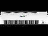 Тепловая завеса Ballu BHC-CE-3, фото 2