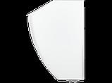 Тепловая завеса Ballu BHC-CE-3, фото 3