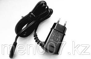 Зарядное устройство для шейвера BaByliss PRO FXFS2E
