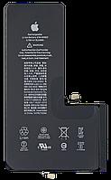 Заводской аккумулятор для Apple iPhone 11 Pro Max (3969 mah)