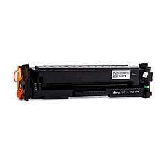 Картридж Europrint EPC-046K, Чёрный, Для принтеров Canon Color imageCLASS LBP654/MF735Cdw