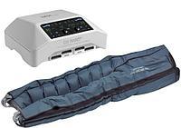 Аппарат для прессотерапии (лимфодренажа) MK 300 и комбинезон