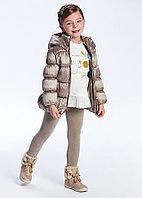 Комплект на девочку Mayoral 4 года-104