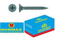 Шуруп для крепления листов гипсокартона к металлическим стойкам толщиной до 0,9ММ 4,2х80