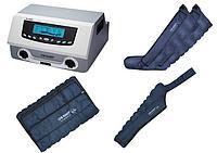 Профессиональный аппарат для прессотерапии (лимфодренажа) Doctor Life Lympha-Tron (раздельная комплектация)