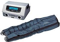 Профессиональный аппарат для прессотерапии (лимфодренажа) Doctor Life Lympha-Tron (DL1200L, комбинезон)