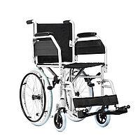 Кресло-коляска Base 150