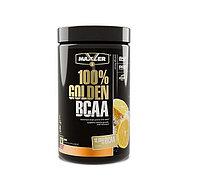 Аминокислоты Maxler - 100% Golden BCAA, 420 г