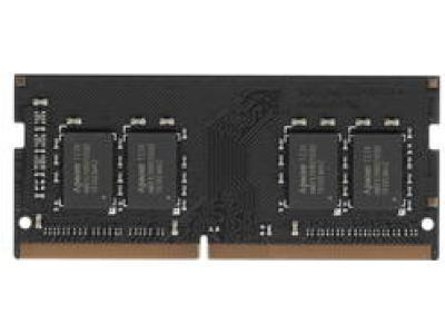 Оперативная память Apacer ES.04G2T.KFH 4 Gb