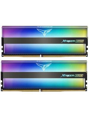 Оперативная память Team Group Xtreem ARGB TF10D416G3600HC18JDC01 2x8GB