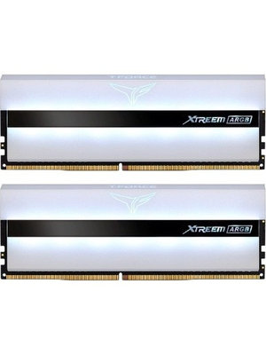 Оперативная память Team Group Xtreem ARGB TF13D416G3600HC18JDC01 2x8GB
