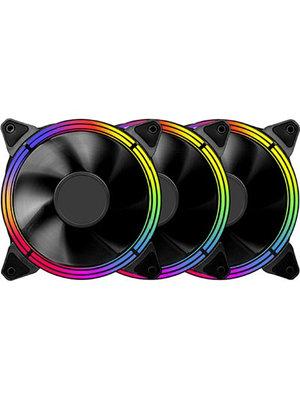Кулер 1STPLAYER Firebase G3 Fan kit