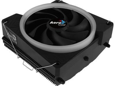 Кулер AeroCool Cylon 3 ARGB
