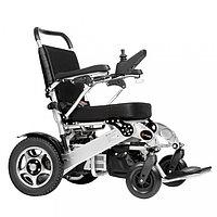 Кресло-коляска с электроприводом Ortonica Pulse 640, фото 1