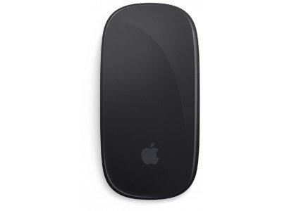 Мышь Apple Magic Mouse 2 серый