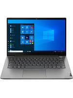Ноутбук Lenovo ThinkBook 14 G2 ITL 20VD0009RU серый