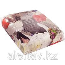 Ветошь цветная в брикетах по 10 кг, фото 2
