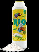 Гигиенический песок RIO, 2кг