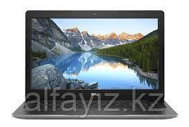 Ноутбук VOSTRO 15 3500