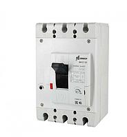 Выключатель автоматический 3п 125А ВА57-35-340010 708610 Контактор