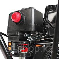 Снегоуборщик бензиновый (7 л.с. | 56 см) Patriot PS 601 самоходный 426108601, фото 8