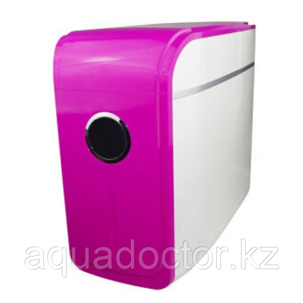 Ditreex RO Single Pink