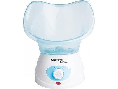 Прибор для очищения лица Scarlett SC-CA300S01
