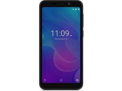 Смартфон Meizu C9 16Gb черный