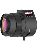 Объектив Hikvision TV2713D-4MPIR 2.7-13 мм