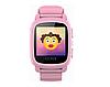 Смарт-часы Elari Kidphone 2 розовые, фото 2
