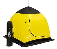 Палатка зонт Nord 1
