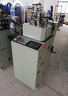 Машина для носков. Линия оборудование для производства носков швейная машина