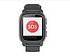 Смарт-часы Elari KidPhone 2 Black, фото 2