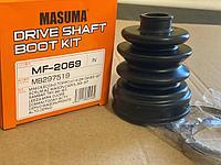 Пыльник Шруса Masuma MF-2069