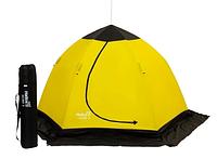 Палатка зонт Nord 3-местная Helios