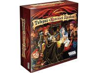 Настольная игра Hobby World Таверна Красный Дракон