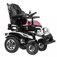 Кресло-коляска с электроприводом Ortonica Pulse 340, фото 1