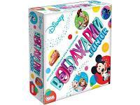 Настольная игра Hobby World Воображарий Disney 915107