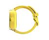 Смарт часы Elari KIDPHONE 4 FRESH желтый, фото 2