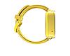 Смарт часы Elari KIDPHONE 4 FRESH желтый, фото 4