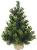 Новогодняя елка Ёлкиторг Муза 2827274 90 см